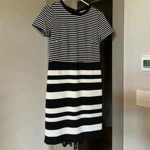Dresses & Skirts - Loft dress